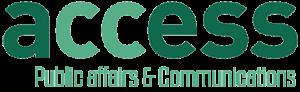 logo access pac